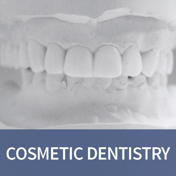 maple ridge dentist mapleridge emergency dentist dental cleaning tooth ache toothache maple ridge new dental patients wisdom teeth extraction. Root canals. fillings. Denture. Crown and bridge. Invisalign cosmetic dentistry maple ridge